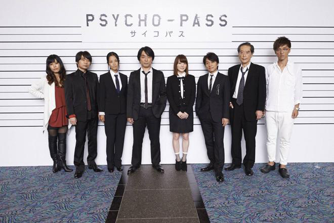 Psycho-Pass-Psycho-Fes-Event-Cast