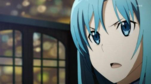 Sword Art Online II Episode 11 Screenshot 124