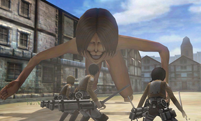 Attack-on-Titan-The-Last-Wings-of-Mankind-Screenshot-7