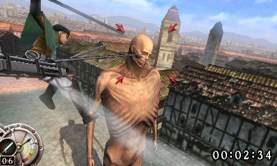 Attack-on-Titan-The-Last-Wings-of-Mankind-Screenshot-9