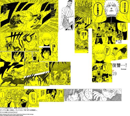 Naruto-Countdown-Timeline-19