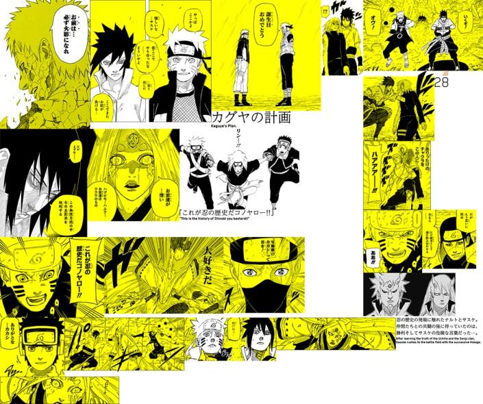 Naruto-Countdown-Timeline-28