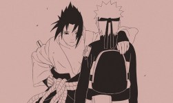 Naruto-Final-Countdown-Image-11