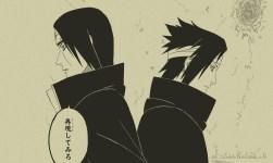 Naruto-Final-Countdown-Image-12