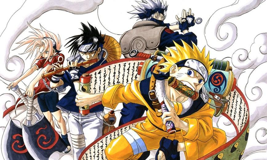 Naruto-Final-Countdown-Image-15