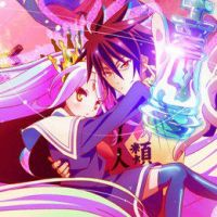 No Game No Life Artist Yuu Kamiya Allegedly Caught Tracing Other People's Work