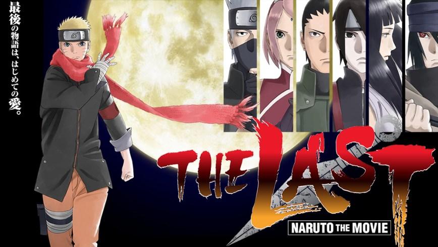 The-Last--Naruto-the-Movie--Key-Visual