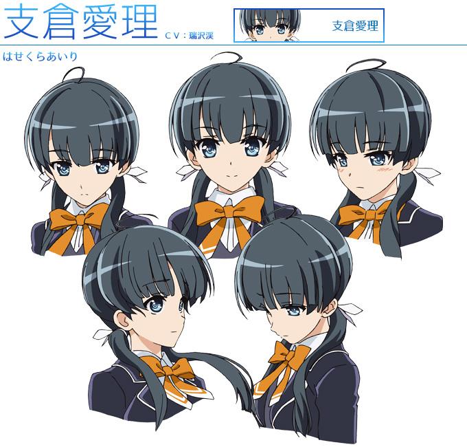 Ushinawareta-Mirai-wo-Motomete-Character-Design-Airi-Hasekura