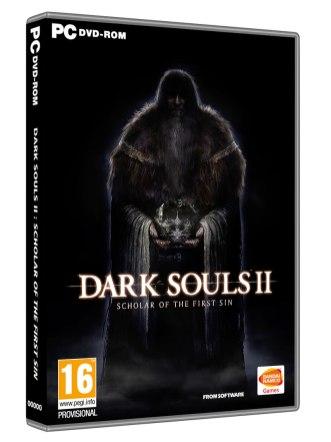 Dark-Souls-II-Scholar-of-the-First-Sin!-PC-Box-Art