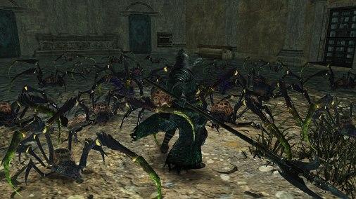 Dark-Souls-II-Scholar-of-the-First-Sin!-Screenshot-5