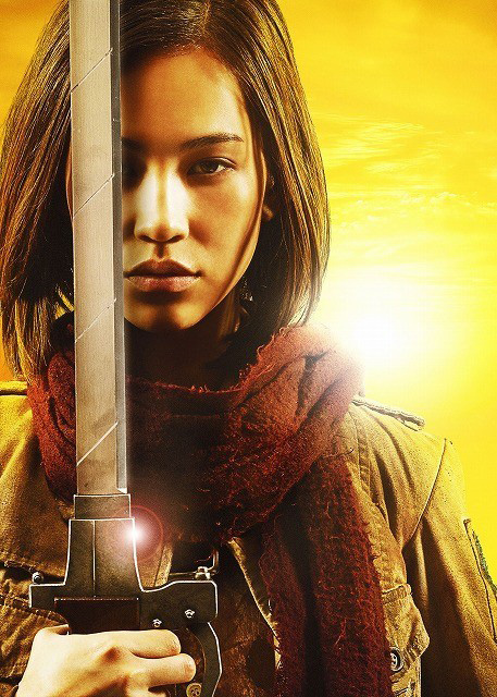 Live-Action-Attack-on-Titan-Film-Character-Mikasa