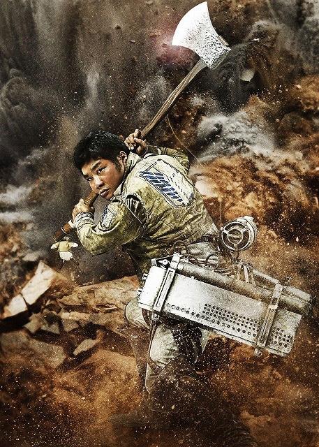 Live-Action-Attack-on-Titan-Film-Character-Sannagi