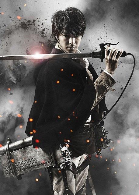 Live-Action-Attack-on-Titan-Film-Character-Shikishima