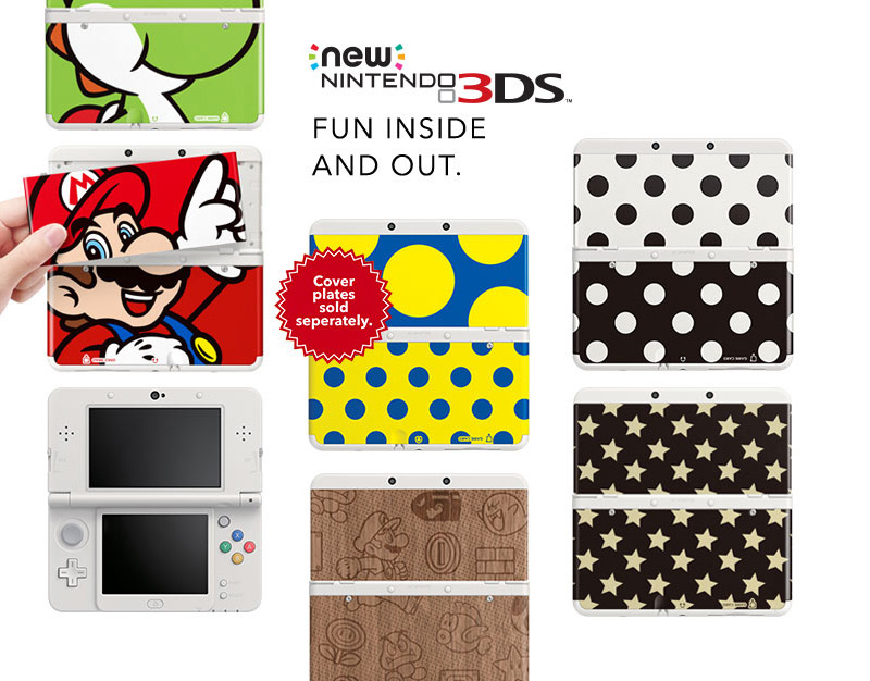 New-Nintendo-3DS-Visual-2