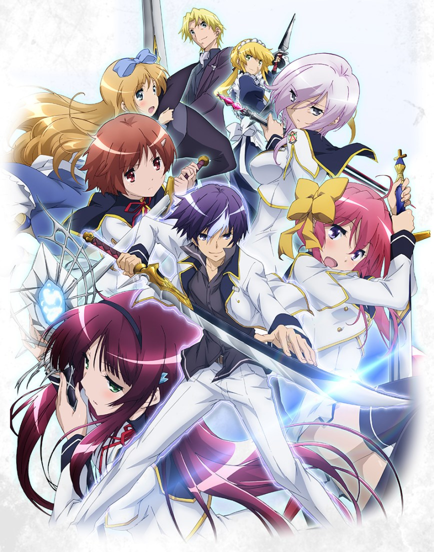 Seiken-Tsukai-no-World-Break-Visual-3