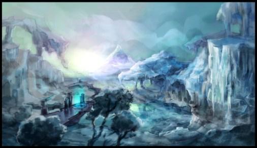 Sword-Art-Online-Lost-Song-Background-Concept-Art-1