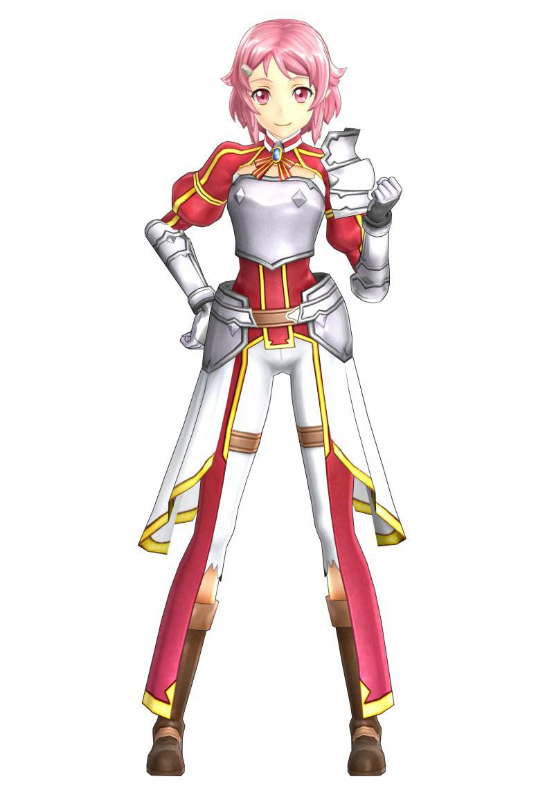 Sword-Art-Online-Lost-Song-Character-Render-Lizbeth