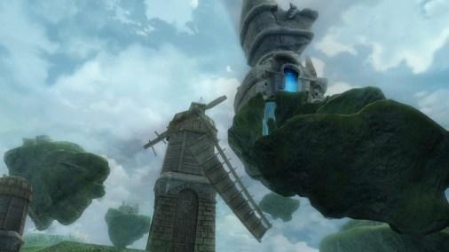 Sword Art Online Lost Song Screenshot 40