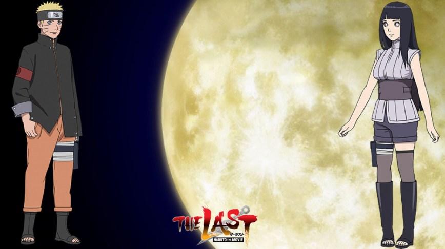 The-Last--Naruto-the-Movie--Leak-Visual