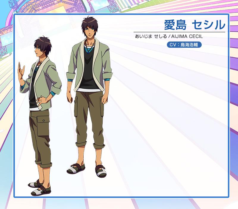 Uta-No-Prince-Sama-Maji-Love-Revolutions-Character-Designs-Cecil-Aijima