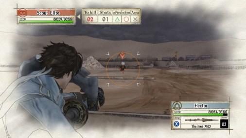 Valkyria-Chronicles-Steam-Screenshot-4