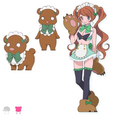 Yuri-Kuma-Arashi-Character-Design-Lulu-Yurigasaki-2