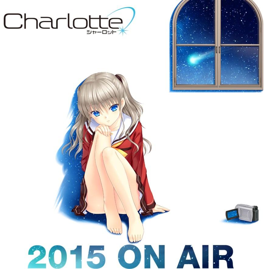 Charlotte-Visual-Date