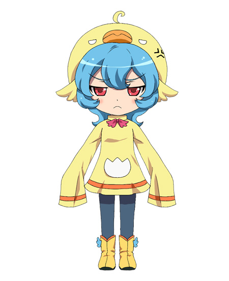 Etotama-Character-Design-Piyo-tan-Pretty-2