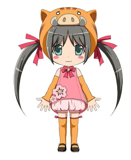Etotama-Character-Design-Uri-tan-Pretty-2