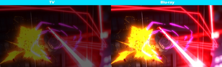 Fate-stay-night-Unlimited-Blade-Works-TV-vs-Blu-ray-Preview-1