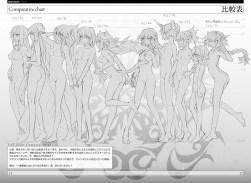 Fate_Apocrypha C86 Artbook 12