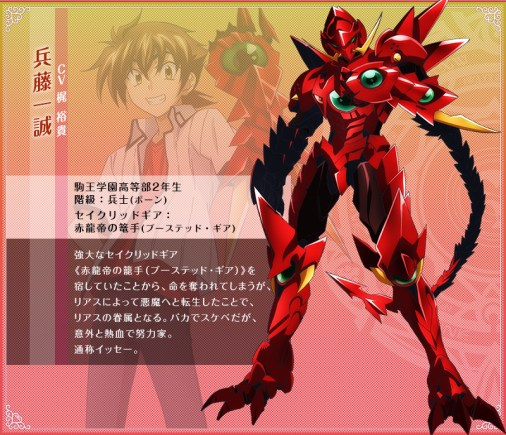 High-School-DxD-BorN-Character-Design-Issei-Hyoudou-2