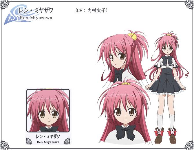 Juuou-Mujin-no-Fafnir-Anime-Character-Designs-Ren-Miyazawa