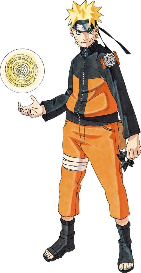 Kishimoto-Masashi-Naruto-Ten-Website-Naruto