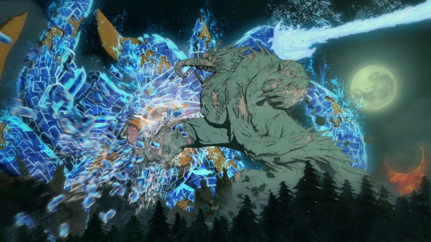 Naruto-Shippuden-Ultimate-Ninja-Storm-4-Screenshot-2