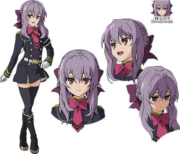 Owari-no-Seraph-Anime-Character-Design-Shinoa-Hiragi