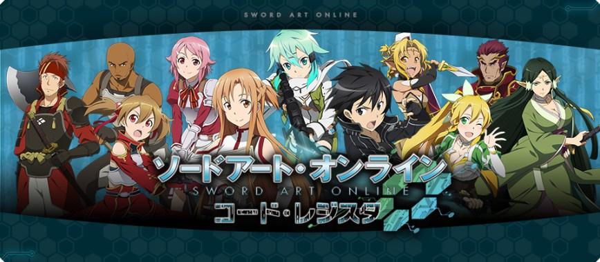 Sword-Art-Online-Code-Register-Visual