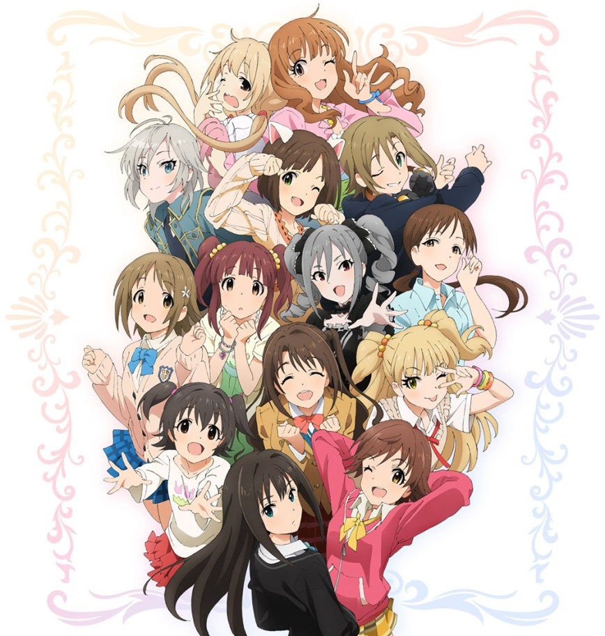 The-IDOLM@STER-Cinderella-Girls-Visual-6