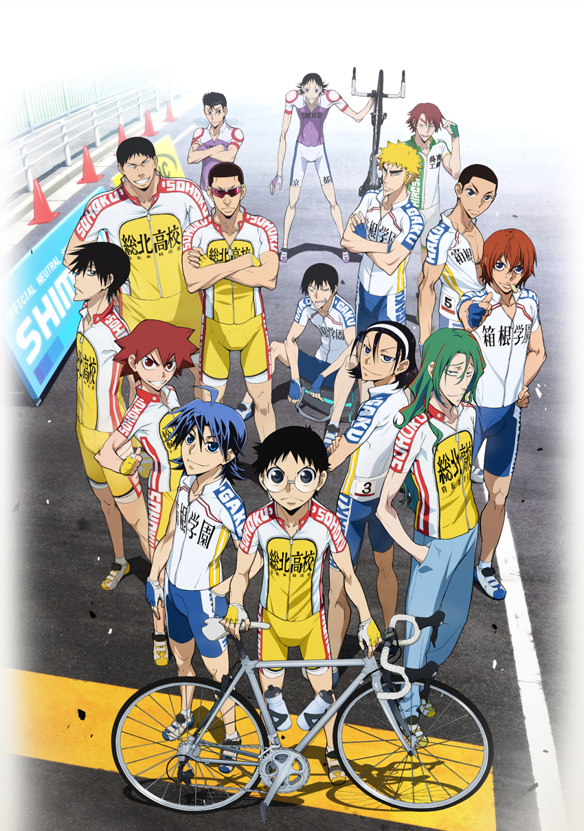 Yowamushi-Pedal-Grande-Road-Visual