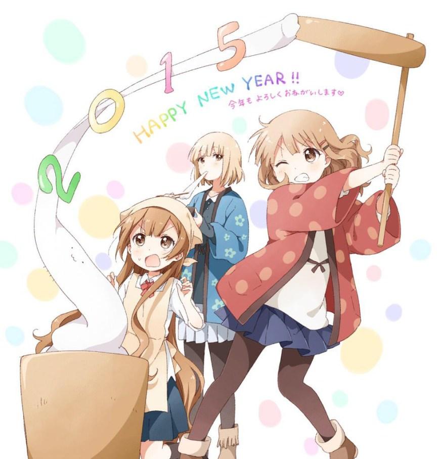 2015-Anime-Happy-New-Year-Namori