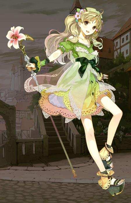 Atelier-Ayesha-Plus-Visual