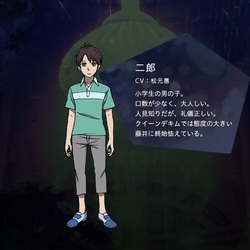 Death-Parade-Episode-5-Preview-Character-Jirou