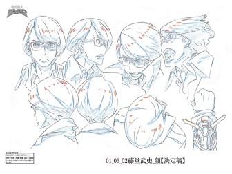 Gridman-Studio-Trigger-Anime-Concept-2