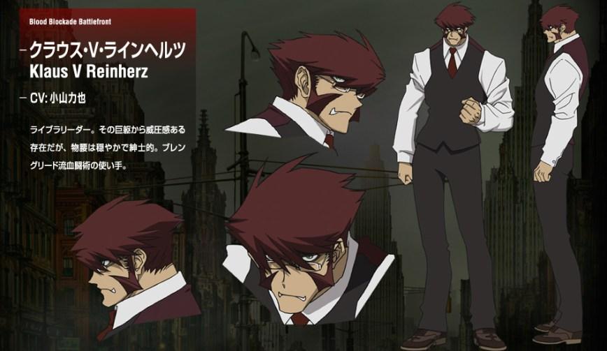 Kekkai-Sensen-Anime-Character-Designs-Klaus-von-Reinhertz