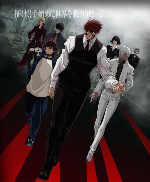 Kekkai-Sensen-Anime-Visual-2