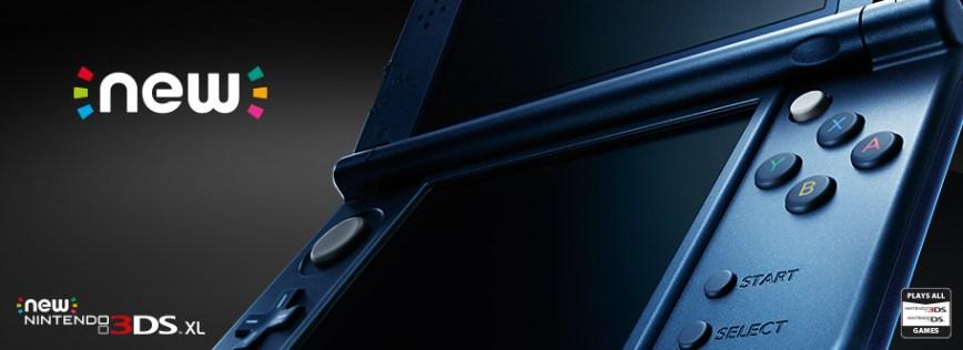 New-Nintendo-3DS-UK-Image