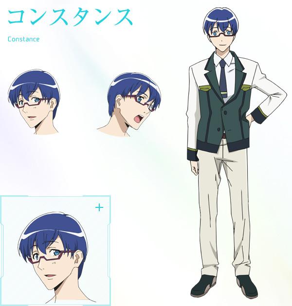Plastic-Memories-Anime-Character-Design-Constance