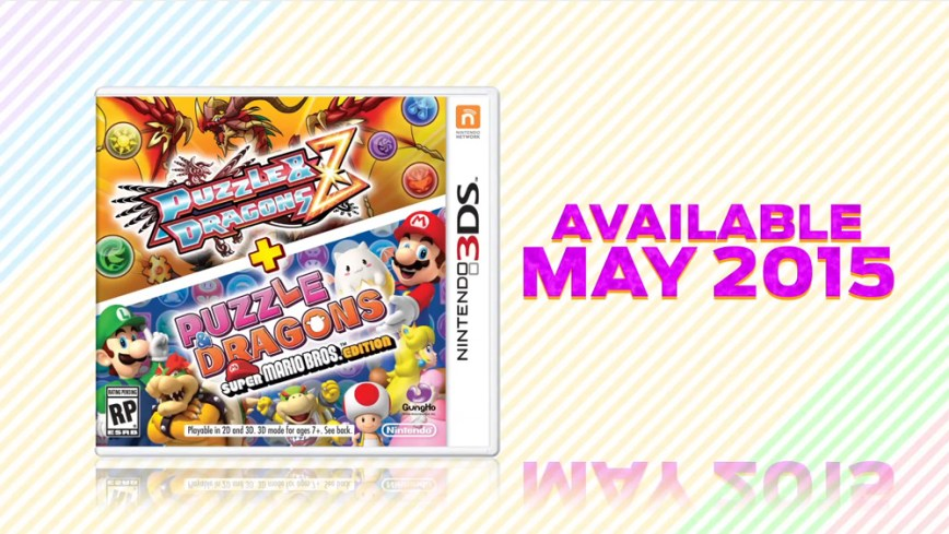 Puzzle-&-Dragons-Z-and-Puzzle-&-Dragons-Super-Mario-Edition-Boxset-Image