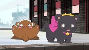 Yuri-Kuma-Arashi-Episode-2-Preview-Image-1