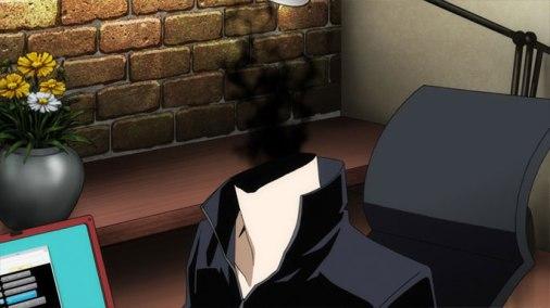 Durarara!!x2-Shou-Episode-5-Preview-Image-1